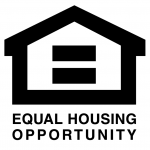 equal-housing-opportunity